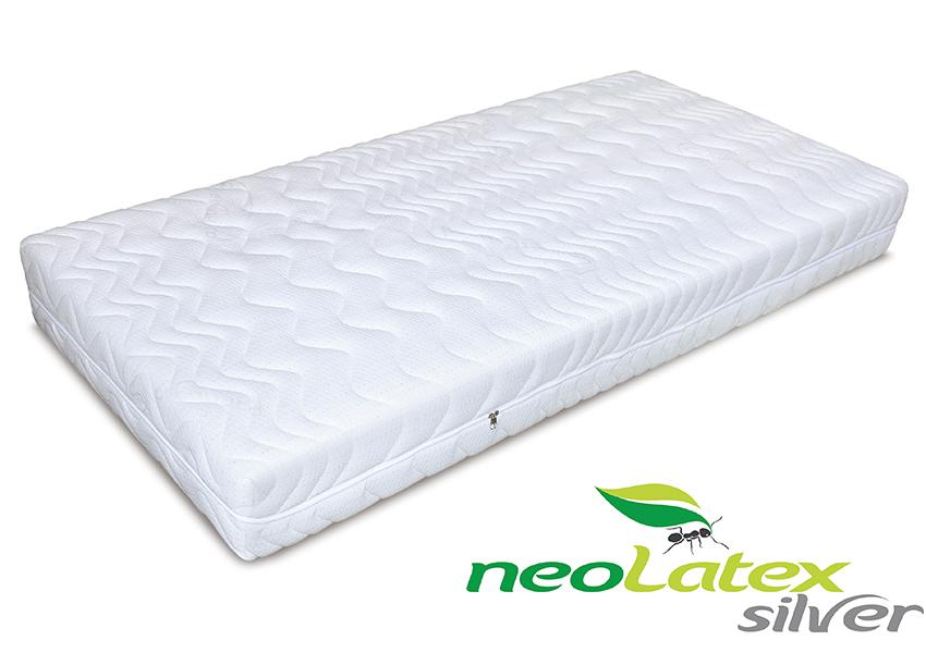 neoLatex silver
