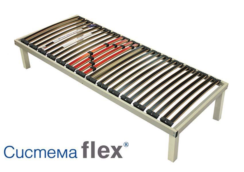 RossMari flex variant