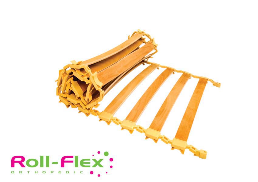 RossMari Roll-Flex