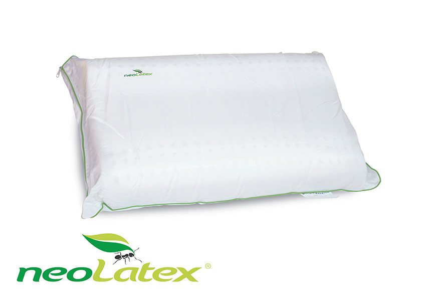 neoLatex anatomic