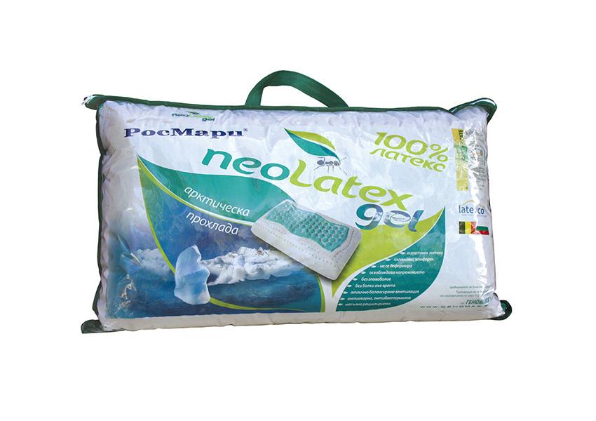 neoLatex gel
