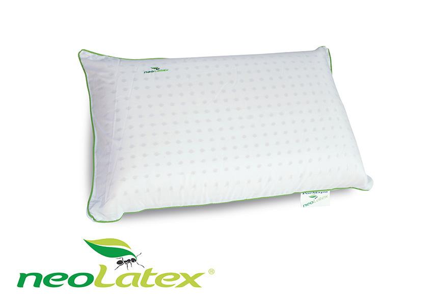 neoLatex standart
